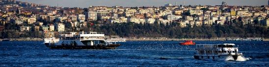 seafront-artborghi-istanbul-10