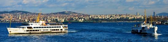 seafront-artborghi-istanbul-9