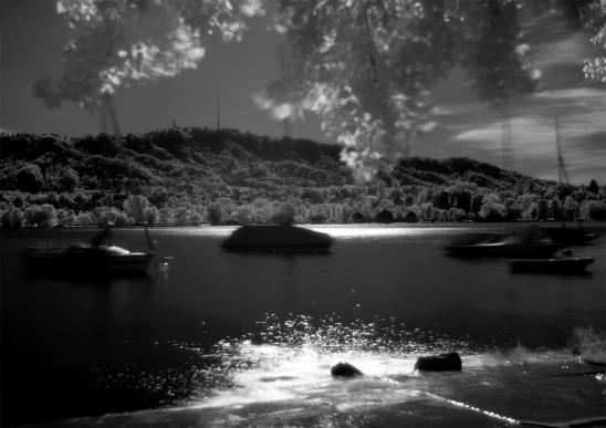 Lorenzo_Borghi_Red hot waters_2014