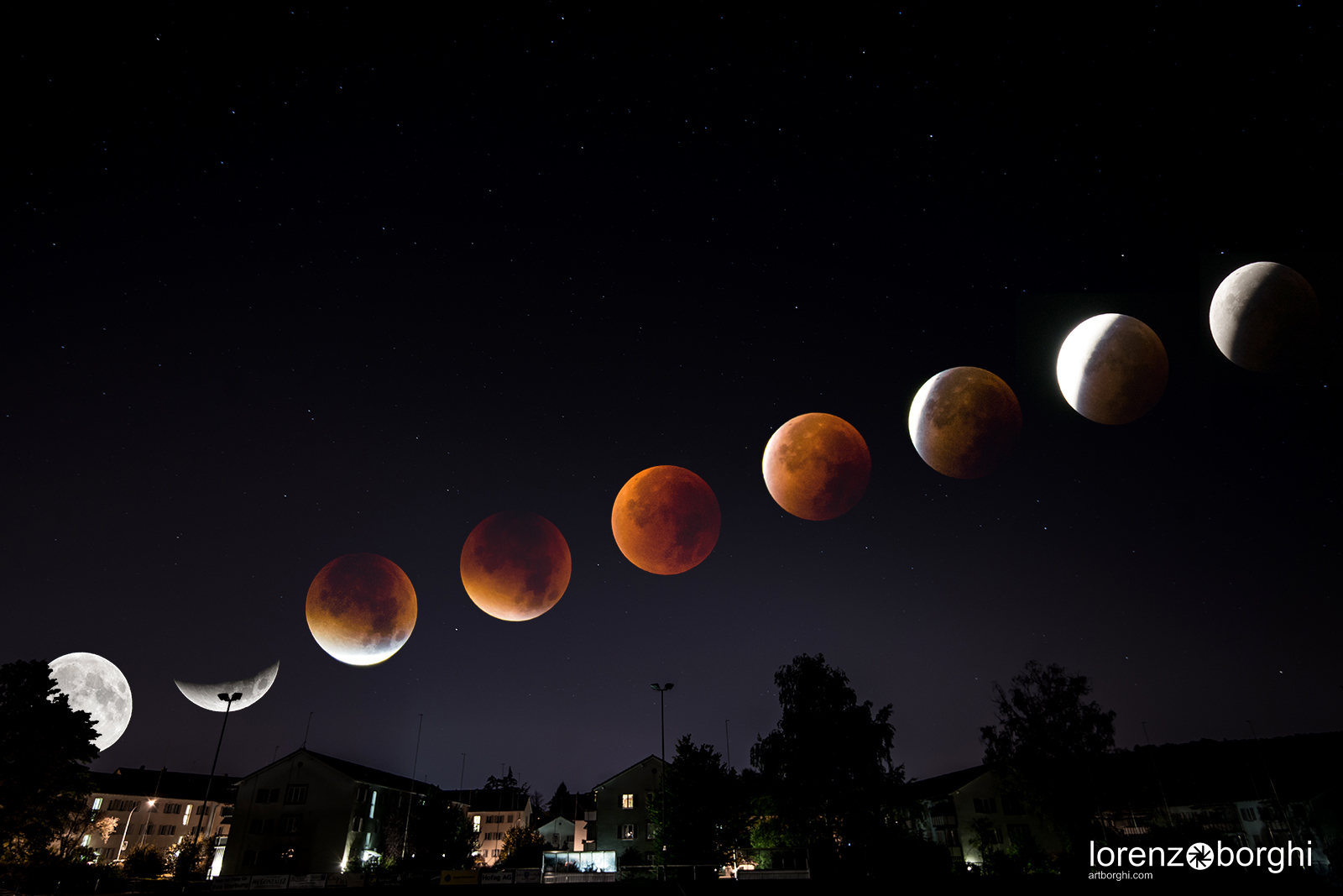red moon dates - photo #39