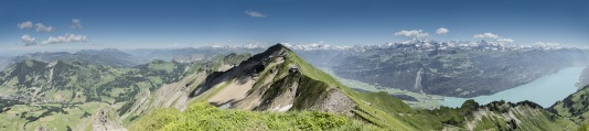 brienzerrothorn