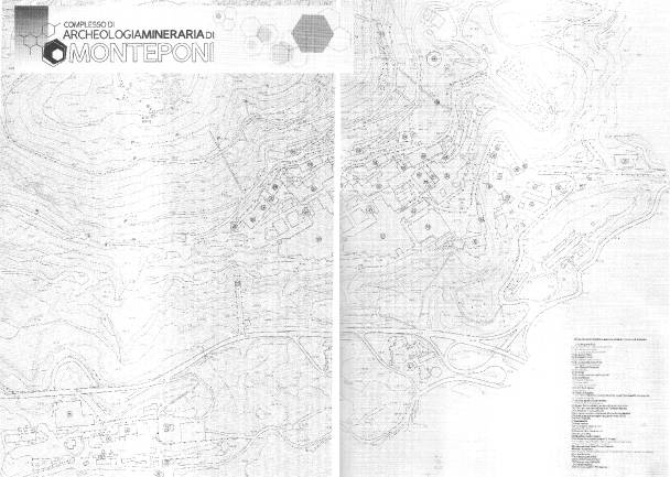 monteponi-map-artborghi