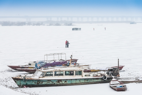 Summer boat cruises postponed